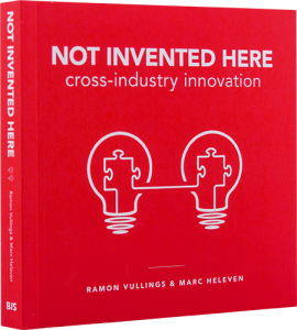 not-invented-here-cross-industry-innovation